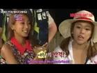 [Vietsub][MSVN] SISTAR Bora & Jewelry Yewon - Truth Game @ IY2