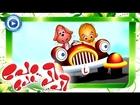 പോ പോ പി പി   Malayalam Animation For Children   Po Po Pe Pe New Malayalam Animation