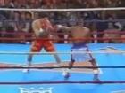 Julio Cesar Chavez vs Meldrick Taylor (LEGENDARY BOXING DOCUMENTARY)