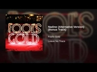 Nadine (Alternative Version) (Bonus Track)