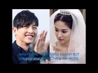 160818 Song Joong Ki Caught Giving Song Hye Kyo wedding preparations, 1 NEW