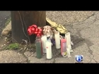 Family of Camden hit and run victim pleads for answers