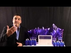 sales video for soloution page 3