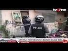Berita 23 Januari 2016 - Video Amatir Penyergapan Bandar Narkoba, Rico Di Tembak Mati Polisi (HOT)