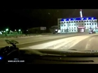 Car crash  2014 NEW Winter Car Crash Compilation 1   CCC