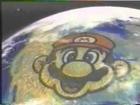 Super Mario Bros. 3 Commercial