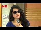 Kamala Tho Naa Prayanam Movie Press Meet || Sivaji || Archana