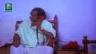 Malayalam comedy movie Ice cream clip 27