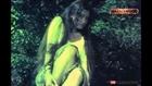 Malayalam Hot B- Grade Full Movie