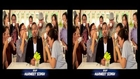 Dil Di Gal - Dialogue Promo - Romeo Ranjha - Jazzy B & Garry Sandhu - Releasing 16th May 2014 -