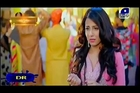 Bashar Momin Episode 9 Full On Geo TV - 3/5/2014