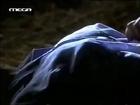 leaked hot sexy scene of Tamanna bhatia