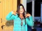 Watch Pashto New Dance Album Afghan Hits Vol 01 - 2014 - Hot Sexy Dance (1)