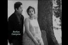 Tu Mann Lay Pyar Nu - Ferdous Begam & Ahmed Rushdi & Ijaz Durrani Singers Madam Noor Jehan Pakistani Punjabi Song