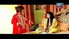Meri Ladli, Episode 19, 24-05-14