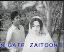 aapna bina ke dil laa ke , nus jaaye na meray haania, Ferdous & Habib Singer Masud Rana Pakistani Punjabi song