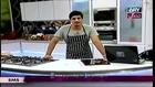 Lifestyle Kitchen, 29-05-14, Gajar Shuljum Ka Achar & Hyderabadi Achar