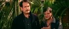 Shani Comes To Meet Brij Mohan - Garma Garam - Rahul Manchanda - Suchi Kumar - Hit Drama Scenes