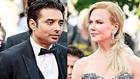 Uday Chopra is Scared Of Nicole Kidman - Watch Why