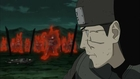 Naruto Shippuden - Episode 365 - Those Who Dance in the Shadows