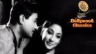 Tasveer Teri Dil Mein - Mohammed Rafi & Lata Mangeshkar's Cult Classic Romantic Duet - Maya