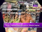 Madhubala : Drashti Dhami aka Madhu in NEW SHOW 'Mission Sapney'