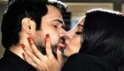 Raaz 3 | Emrran Hashmi And Bipasha Basu Hot Kissing Scene