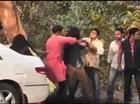 Ek Boond Ishq : Tara saves Mrityunjay