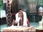 Bandagi Ki Laaj Jo Rakhle (LIVE! Mir Hasan Mir Doha Qatar(dist kamber ali khan)