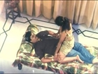 Very Hot Romance Scene - Sangam Shashta Movie