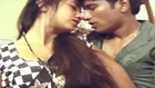 MALLU HOT SCENE WITH A YOUNG GUY