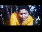 Hot Indian Aunty Seducing Scene - Rasbari Jawani Movie