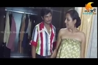 Hot Mallu Reshma Hot With Her Boyfriend bed scene