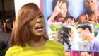 Destiny's Child Movie? LeToya Luckett Dishes!