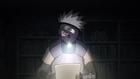 Naruto Shippuden - Episode 351 - Kakashi: Shadow of the ANBU Black Ops – Hashirama's Cells