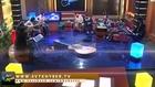 Raza Che Yawa Joda Ko Jhungada by Fazza Fayaz, 2014 Pashto Song Khyber TV