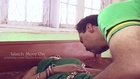 Mallu Aunty Hot Scene - Malayalam Hot Movie Scenes - 2014