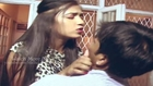 Mallu Aunty Wanna Love From YoungBoy Ajay When Alone In Home -  Mallu Aunty Scene