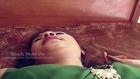 Hot Mallu Aunty 2014