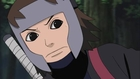 Naruto Shippuden - Episode 354 - Kakashi: Shadow of the ANBU Black Ops – Their Own Paths