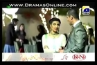 Bashar Momin Episode 1 Part 1 [14th March 2014] HQ By Geo Tv Bashar Momin