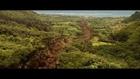 GODZILLA Trailer 3 (UK Trailer) (gooodzriiillaaa)
