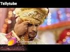 Madhubala Ek Ishq Ek Junoon:Vivian Is back