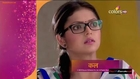 Precap Promo - Madhubala Ek Ishq Ek Junoon 26th March 2014