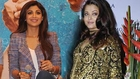Shilpa Shetty Talks About Pregnancy Clause For Bollywood Heroines