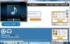 Youtube2mp3 Converter|Youtube to MP3 Converter|Youtube to MP3 Converter Free