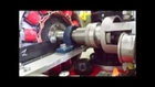 Free Energy March 2014 E-MAG Motor Generator