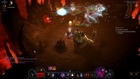 Diablo 3 Reaper of Souls Farming Légendaire Arreat Sorcier