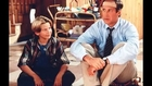 Niños Famosos en los 90, Como estan Ahora