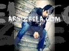 Arsız Bela Ft Serzenish - Cümleler ağlıyor 2014 ( ArsizBela.Com )